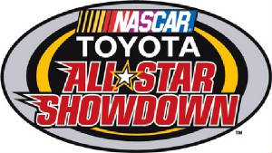 logo_toyota_all-star_showdown.jpg